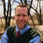 Michael Foust