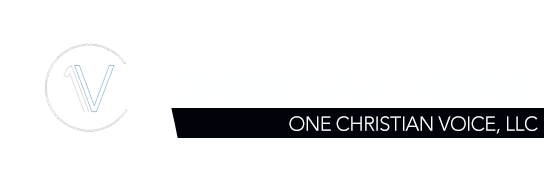 PALM BEACH CHRISTIAN VOICE