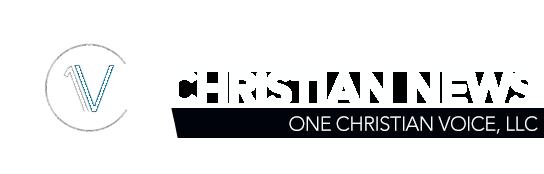 PALM BEACH CHRISTIAN VOICE